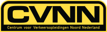 Logo CVNN